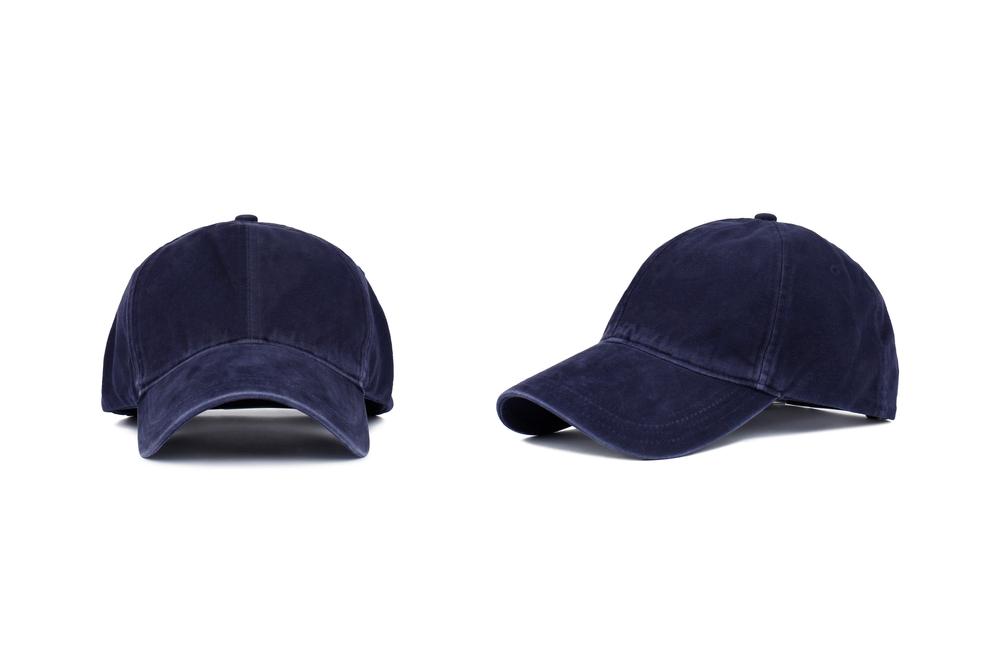 Caps bedrukken voor je bedrijf