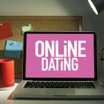 vijftig plus datingsite