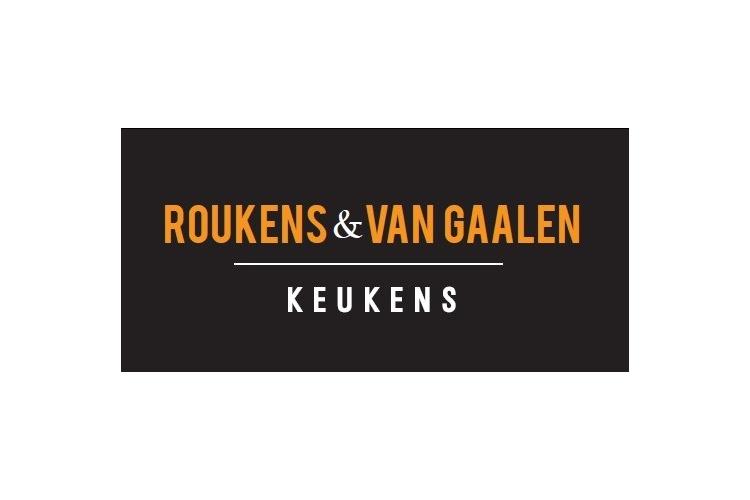 Op zoek naar keukens Nijmegen?