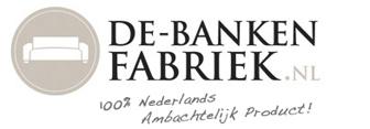 Banken Alkmaar zitten maar